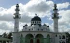 Les leaders musulmans de Trinidad à la rencontre de leur gouvernement