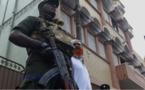 Un vendredi de prière sous haute tension pour les musulmans du Sri Lanka