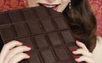 Addict au chocolat, c'est grave docteur ?