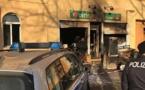 Allemagne : deux mosquées attaquées à Lauffen et Berlin