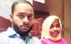 En Inde, la rumeur du « love jihad » à l'épreuve des tribunaux