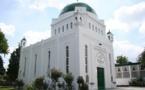 Deux mosquées de Londres inscrites au patrimoine historique britannique