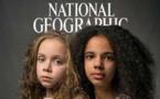 Racisme : l'admirable mea-culpa du National Geographic sur ses reportages passés