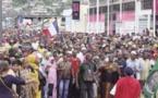Crise à Mayotte : pourquoi l'île française est en grève générale depuis des semaines