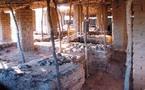 Préserver le patrimoine islamique du Sahel