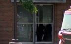 Trois personnes inculpées dans l'attentat contre une mosquée du Minnesota
