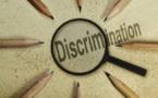 Discrimination au travail : les femmes issues des minorités « démesurément affectées » en Europe