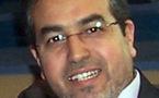 L'imam en France, entre spirituel et temporel