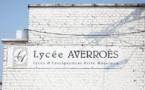 Pourquoi le lycée Averroès de Lille est classé premier des Hauts-de-France et 4e de France