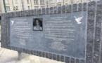 Attentats de Bruxelles : un vibrant hommage rendu à Loufna Lafquiri à Molenbeek (vidéo)