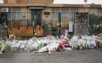 Attentats dans l'Aude : les hommages unanimes des musulmans de France à Arnaud Beltrame