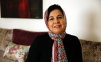 Maroc : à l'origine de la démission d'Asma Lamrabet, le soutien à l'égalité devant l'héritage