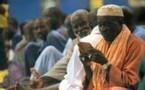 les Musulmans d'Afrique Noire sont-il déracinés?
