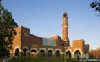 Etats-Unis : un homme menaçant d'incendier une mosquée condamné à cinq ans de prison