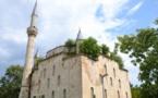 Bulgarie : une mosquée de l'ère ottomane sera rénovée grâce à la Turquie