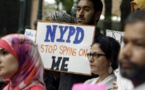 Stop l'espionnage basée sur la religion : victoire des musulmans contre la police de New York