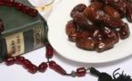 Ramadan 2018 : le CTMF annonce les dates du début et de fin du mois de jeûne