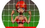 Mondial 2010 du foot... ou de la prostitution ?