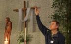 Ensemble avec Marie, une communion islamo-chrétienne à Vénissieux