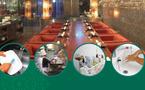 Le Français Orapi fait certifier halal 35 produits d'hygiène