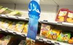 Pourquoi la norme halal de l'AFNOR est enterrée