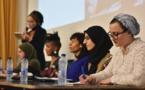 « Lutter ensemble avec nos différences », ou l'alliance possible entre afro-féminisme et féminisme musulman