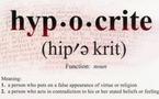L'apéro géant « Saucisson et pinard » : quels hypocrites !