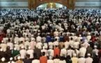 La fausse polémique autour des « imams du Ramadan »