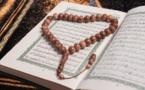 « Antisémitisme musulman » : l'UMF déplore « une méconnaissance manifeste des textes coraniques »