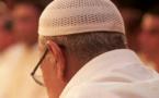 Le plaidoyer apaisé des imams contre l'antisémitisme et la radicalisation