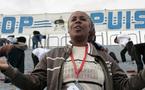 Crash de la Yemenia Airways : Se battre pour ne pas oublier