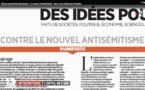 Manifeste contre l'antisémitisme : l'impossible union sacrée