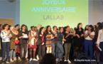 Féminisme : Lallab souffle sa deuxième bougie sous le signe de la transmission