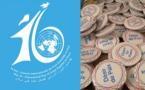 16 mai 2018 : première Journée internationale du vivre-ensemble en paix