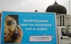 Appels internationaux : Lebara mobile veut s'imposer en France à l'approche du Ramadan