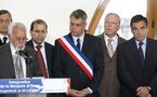 Argenteuil : le gouvernement veut « rattraper les erreurs commises »