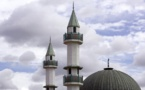 Suède : le droit de diffuser l'appel à la prière accordé à une troisième mosquée