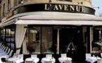 Un restaurant chic parisien accusé de discriminer Arabes et femmes voilées