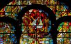 Ramadan-Pentecôte : musulmans et chrétiens, prions beaucoup les uns pour les autres