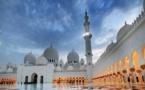 Depuis le mois du Ramadan 2018, des restrictions adoptées pour les mosquées des Emirats