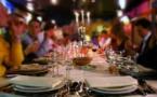 Le « Shabaddan », une soirée pour partager shabbat et iftar du Ramadan ensemble