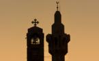 Ramadan – Aïd al-Fitr 2018 : passer de la compétition à la collaboration entre chrétiens et musulmans