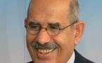 Les Egyptiens sont-ils prêts pour l'universalité des droits sans distinction de religion ?