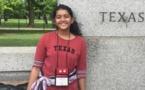 Fusillade de Santa Fe : le dernier adieu à une ado pakistanaise rendu dans une mosquée du Texas