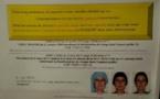 Albi : de la prison avec sursis requise contre une buraliste refusant de servir des femmes voilées