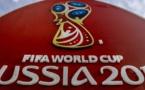 Dans la planète football, huit choses à savoir sur le Mondial 2018 en Russie