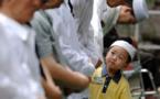 Chine: outre Muhammad, quels sont les prénoms interdits aux Ouïghours?
