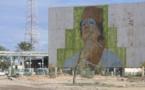 La Libye depuis Kadhafi : le pays où les réfugiés n'existent pas