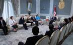 Dépénalisation de l'homosexualité, égalité dans l'héritage... des sujets tabous sur la table en Tunisie