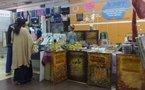 Un marché de Noël ramadanesque à Bobigny